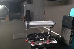 Фотометрические испытания