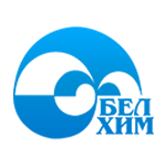Лого БЕЛХИМ