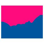 Лого bell bimbo