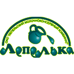 Лого Лепелька