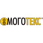 Лого моготекс